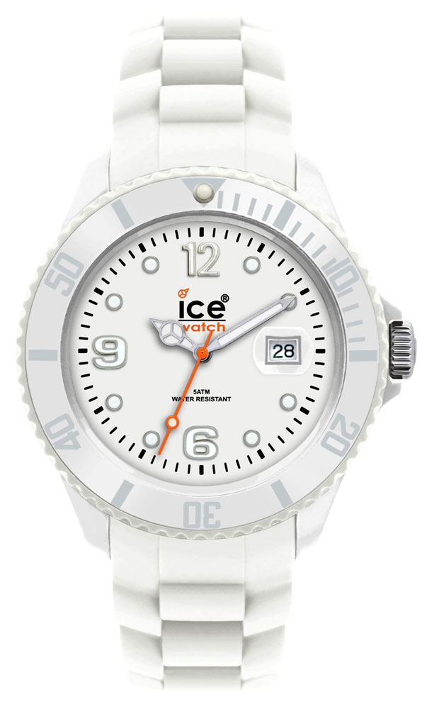 Montre Ice-Watch SI.WE.U.S.09