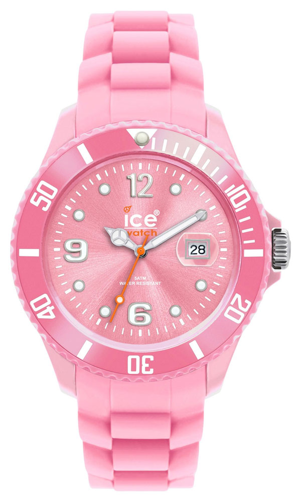 Montre Ice-Watch SI.PK.S.S.09