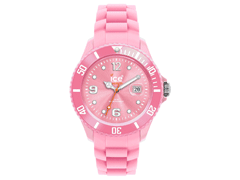 Montre Ice-Watch 000130