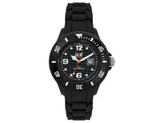 Montre Ice-Watch 000123
