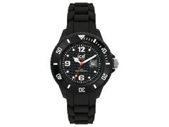 Montre Ice-Watch 000123