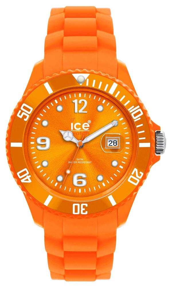 Montre Ice-Watch SI.OE.B.S.09