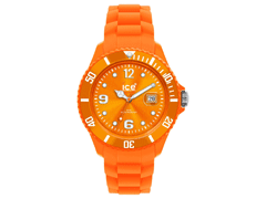 Montre Ice-Watch SI.OE.B.S.09