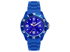 Montre Ice-Watch 000145