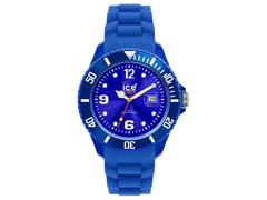 Montre Ice-Watch 000145