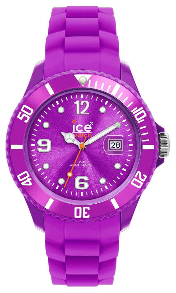 Montre Ice-Watch SI.PE.B.S.09