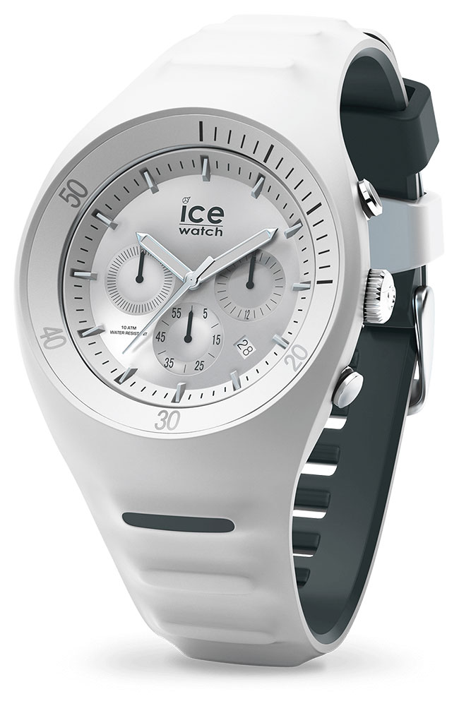 Chrono Ice-Watch 014943