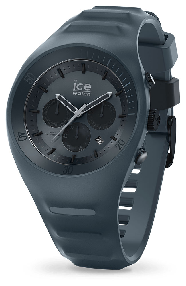 Chrono Ice-Watch 014944