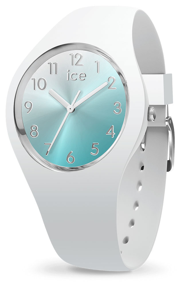 Montre Ice-Watch 015745
