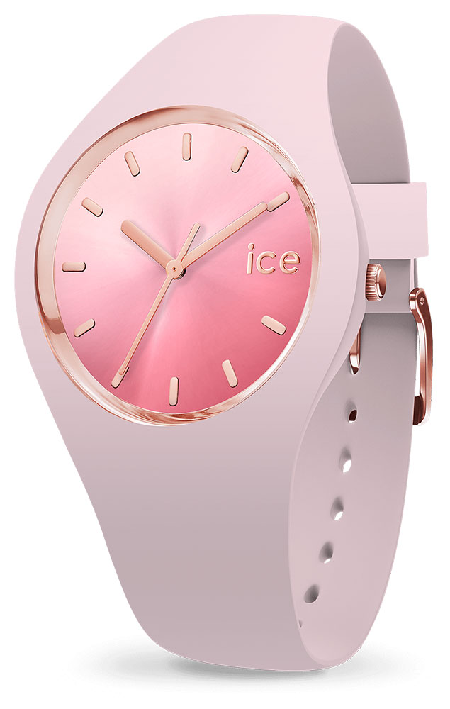 Montre Ice-Watch 015747