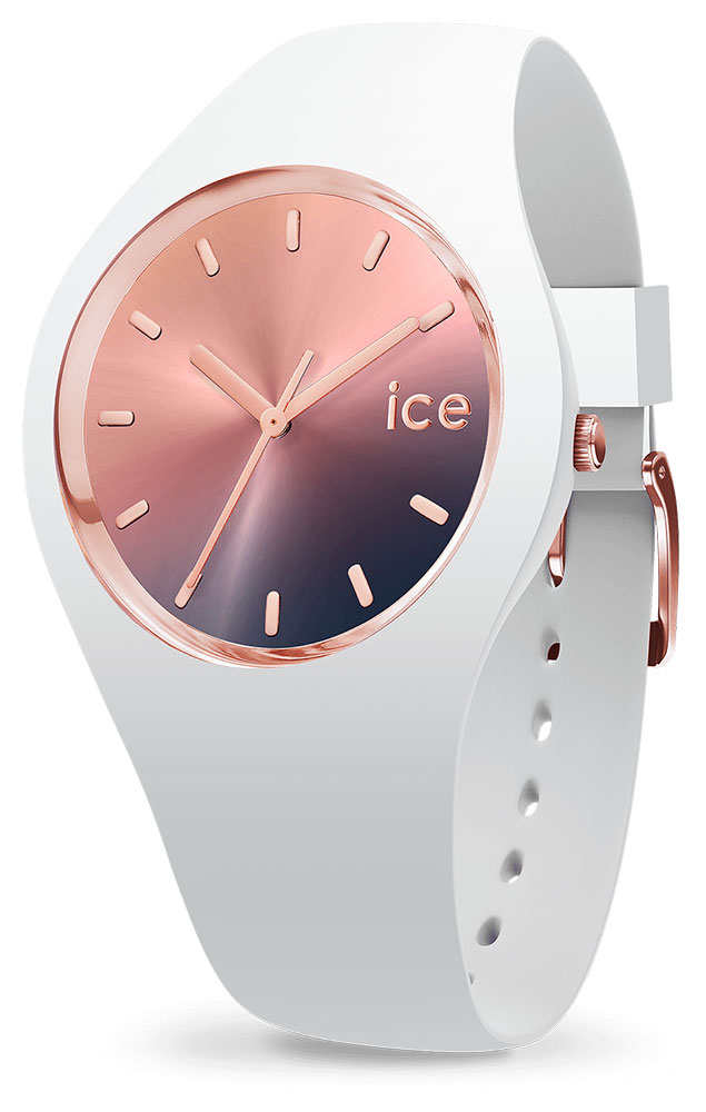 Montre Ice-Watch 015749