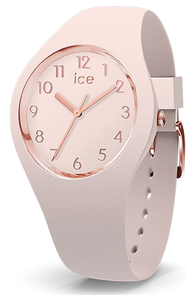 Montre Ice-Watch 015334