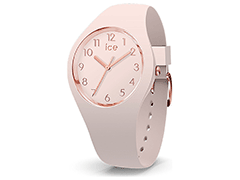 Montre Ice-Watch 015330