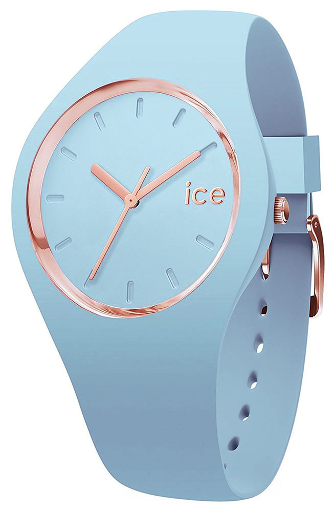 Montre Ice-Watch 015333