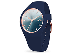 Montre Ice-Watch 015751