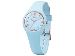 Montre Ice-Watch 015345