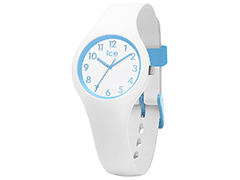 Montre Ice-Watch 015348