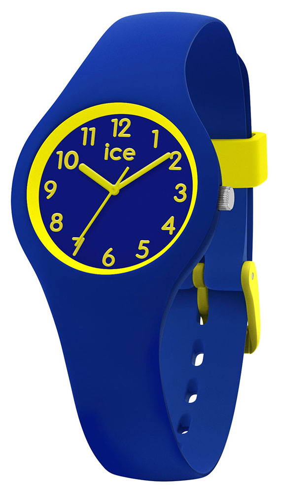 Montre Ice-Watch 015350