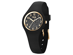 Montre Ice-Watch 015347