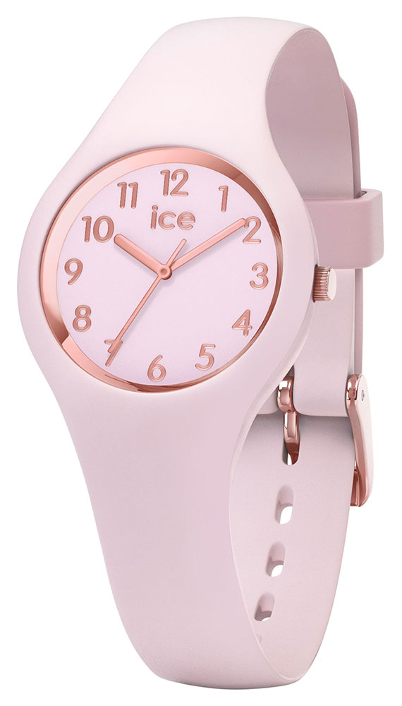Montre Ice-Watch 015346