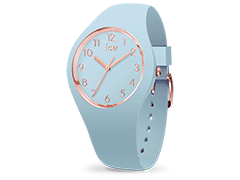 Montre Ice-Watch 015329