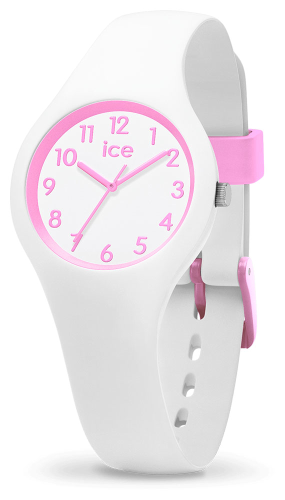 Montre Ice-Watch 015349