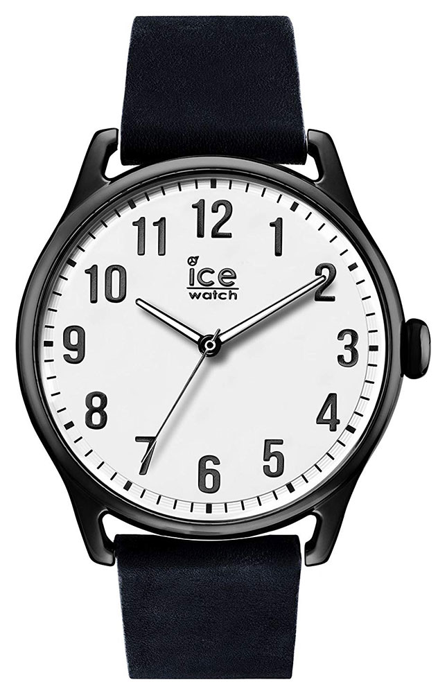 Montre Ice-Watch 013041