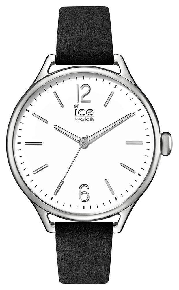 Montre Ice-Watch 013042