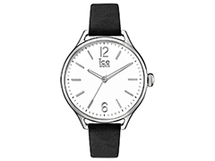 Montre Ice-Watch 013042