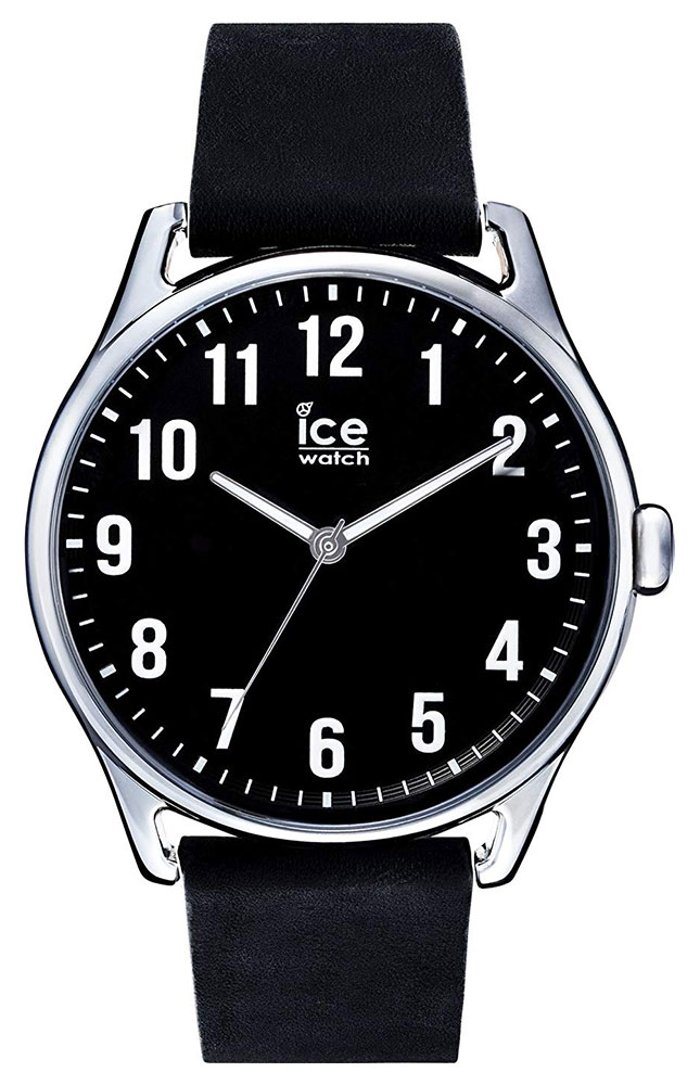Montre Ice-Watch 013043