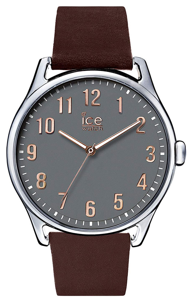 Montre Ice-Watch 013046