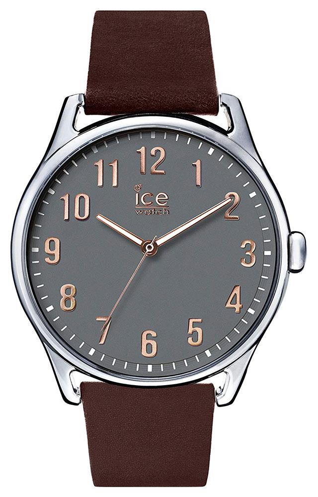 Montre Ice-Watch 013046