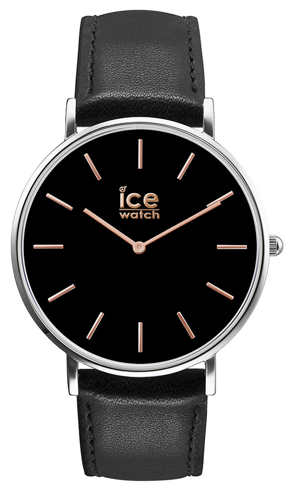 Montre Ice-Watch 016227
