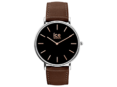 Montre Ice-Watch 016229