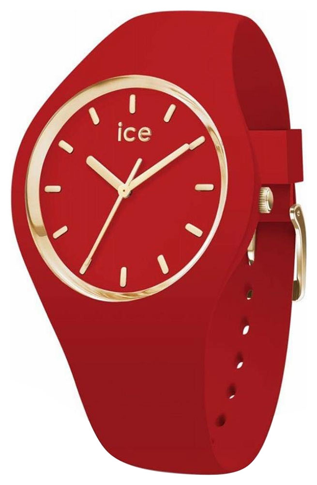 Montre Ice-Watch 016264