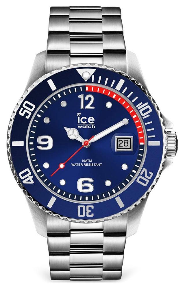 Montre Ice-Watch 015771