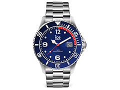Montre Ice-Watch 015771