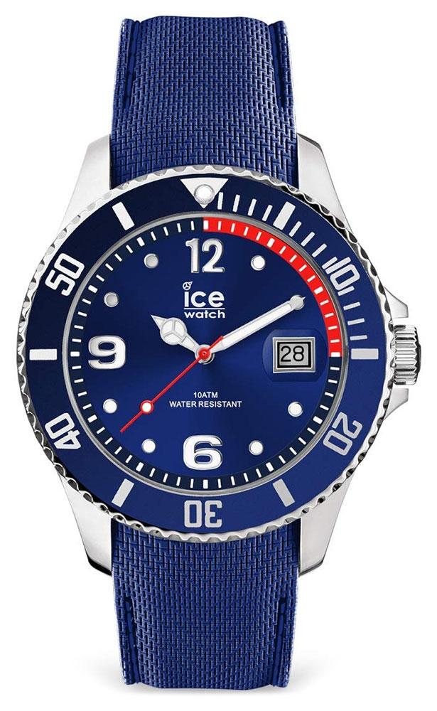 Montre Ice-Watch 015770