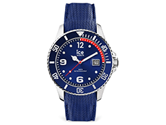 Montre Ice-Watch 015770