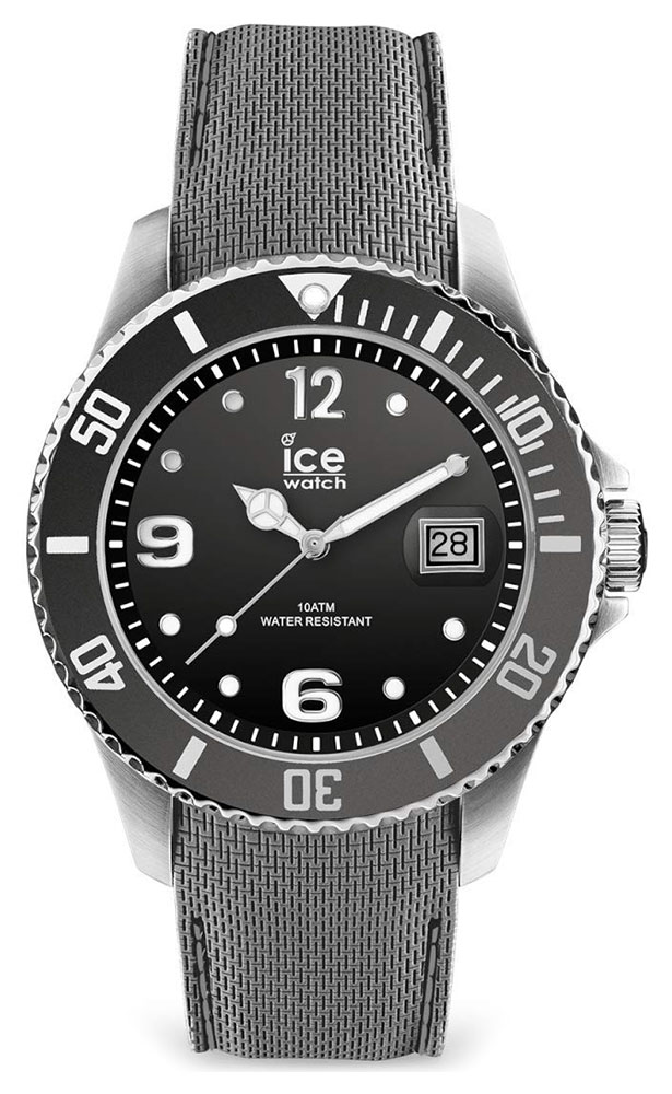 Montre Ice-Watch 015772