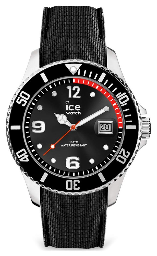 Montre Ice-Watch 015773