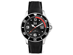 Montre Ice-Watch 015773