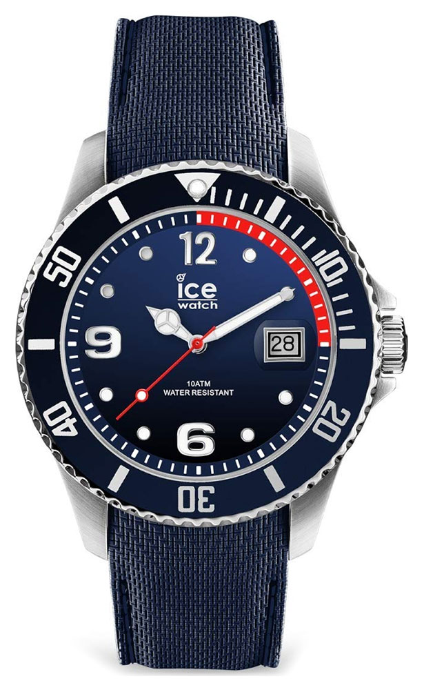 Montre Ice-Watch 015774