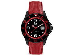 Montre Ice-Watch 015782