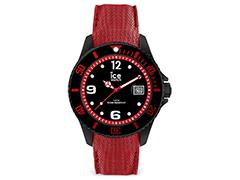 Montre Ice-Watch 015782