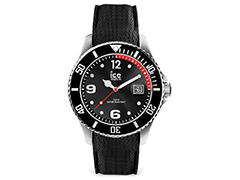 Montre Ice-Watch 016030