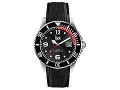 Montre Ice-Watch 016030