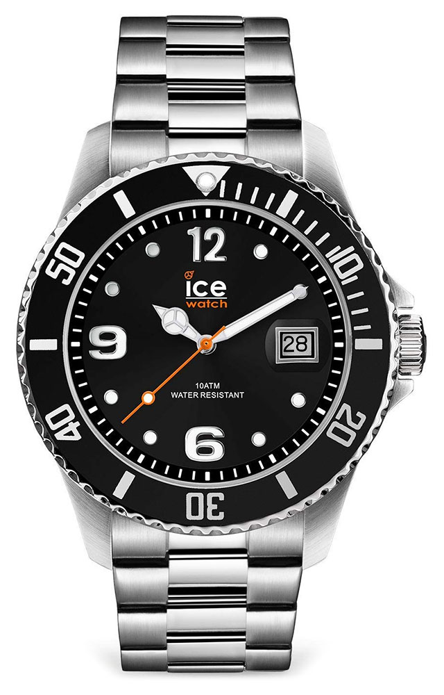 Montre Ice-Watch 016031