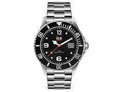 Montre Ice-Watch 016032