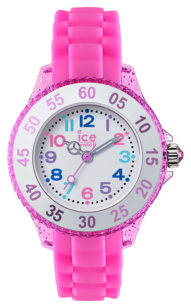 Montre Ice-Watch 016414